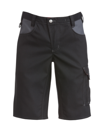 BPerformance Shorts