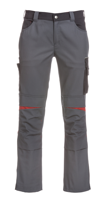 Elements Bundhose mit Knietaschen