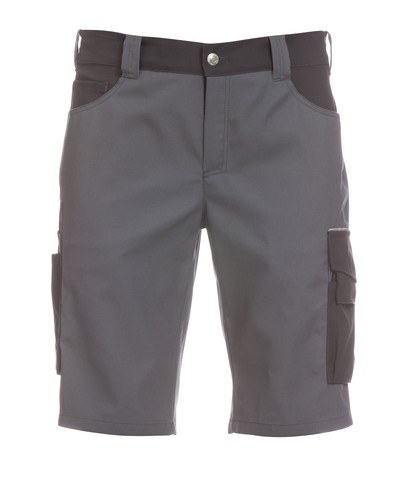 Elements Shorts