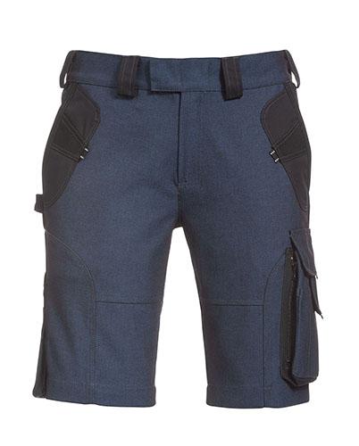 DBL meisterhaft Shorts